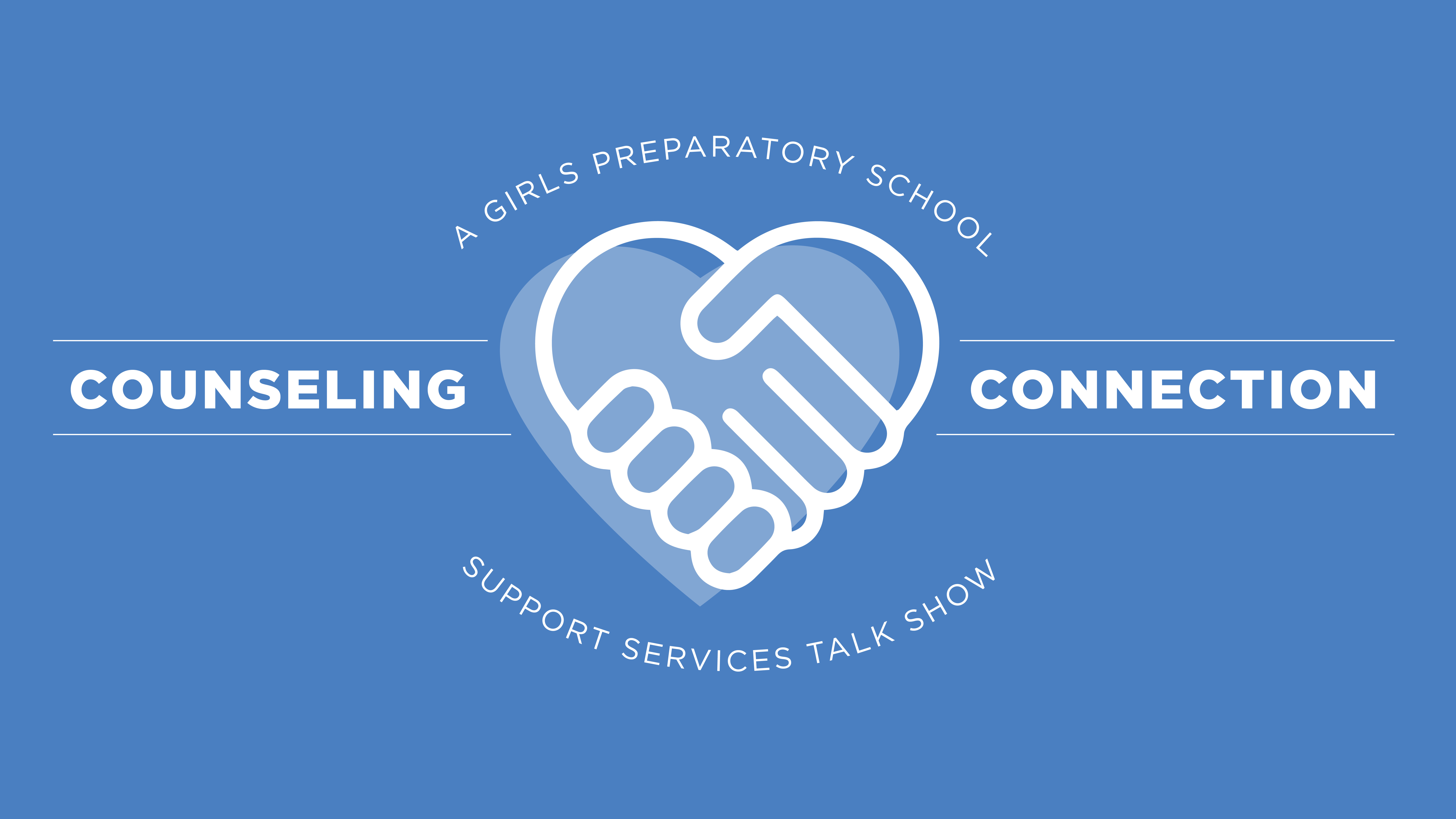 Get to Know GPS Counselors Through Counseling Connection